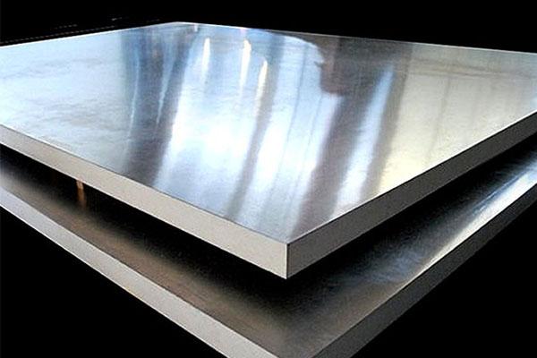 6061 t5 and t6 aluminium alloy plate