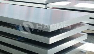 aluminium alloy 3003