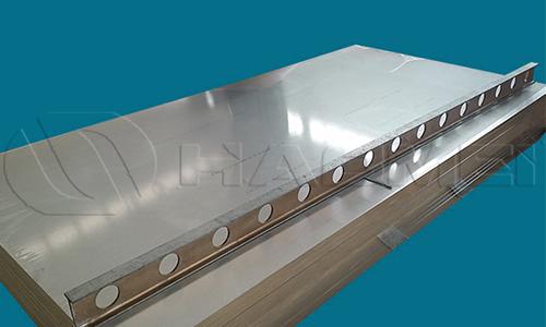 3003 5052 aluminum alloy