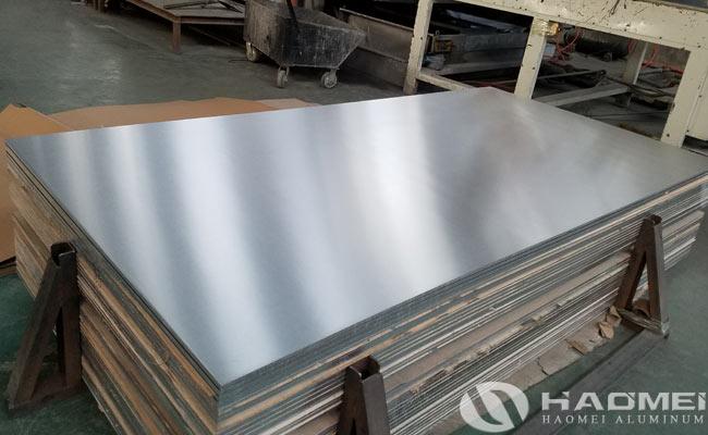 aluminum sheet al 1050