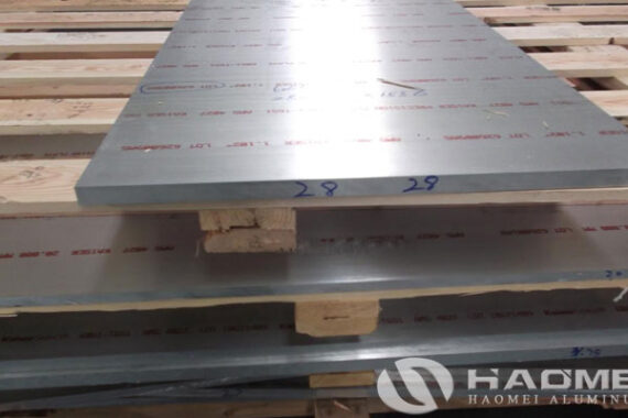 china aircraft aluminum